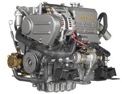 marine diesel mechanic marine diesel parts and service sydney